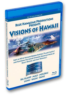 blu-ray-hawaii